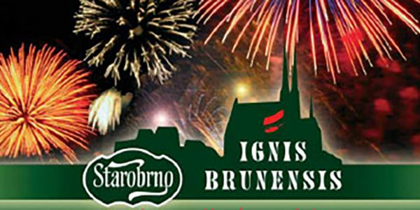 ignis_brunensis_2010
