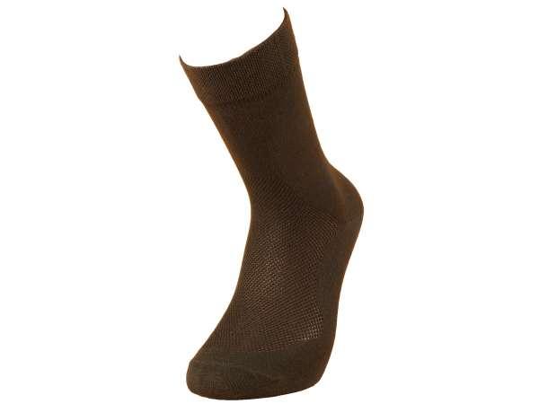 BOBR – Letné ponožky - spoločenské (veľ 6-7)