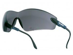 Bolle Okuliare VIPER - tmavé