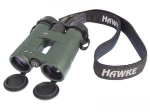 Hawke Frontier OH 8x42 zelený