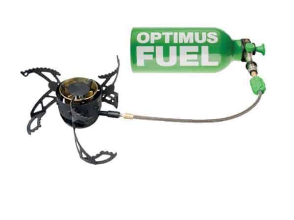 Optimus Nova+