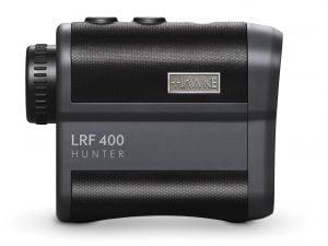 LRF 400 Hunter - Rangefinder (400m)