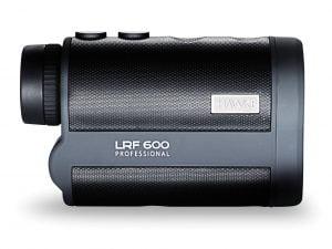 LRF 600 Professional - Rangefinder (600m)