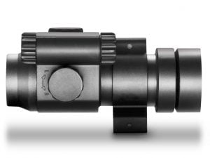 Sport Dot 1x30 (9-11mm/Weaver RAIL) 4 MOA