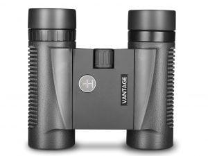 VANTAGE 10x25 Grey