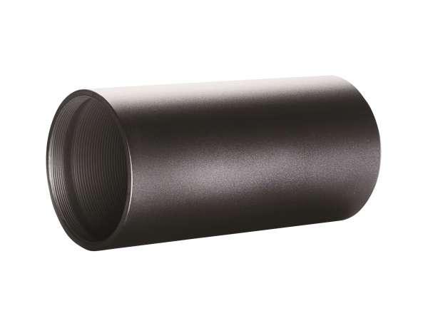 Sunshade - Objective 50mm