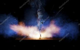 depositphotos_93364488-stock-photo-the-explosion-of-business-opportunities