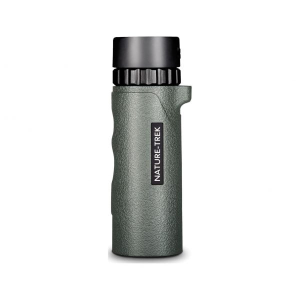 Nature-Trek Monocular 8x25 (Green)