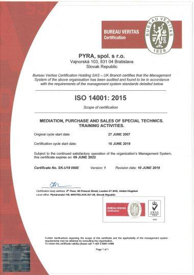 Certifikat_EMS_PYRA_sk+aj_Page_2