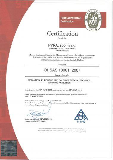 Certifikaty_OHSAS_PYRA_sj+aj_Page_2