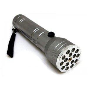 UV-laser-15LED 3v1