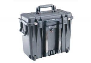 Peli® Box 1440
