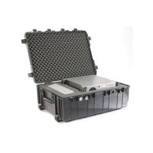 Peli® Box 1730