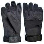 P-9010 Pracovné rukavice