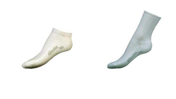 KLIM Ponožky MEDIC, MEDIC SHORT