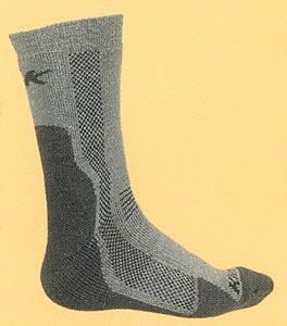 KLIM ponožky OUTDOOR