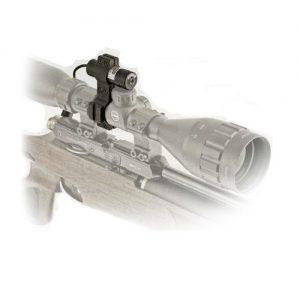 HAWKE Tactical laser kit (RED DOT) HK3502
