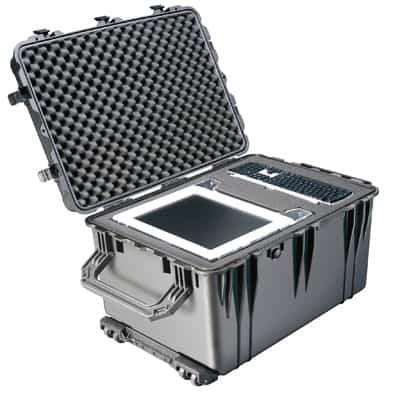 PELI® Box 1660