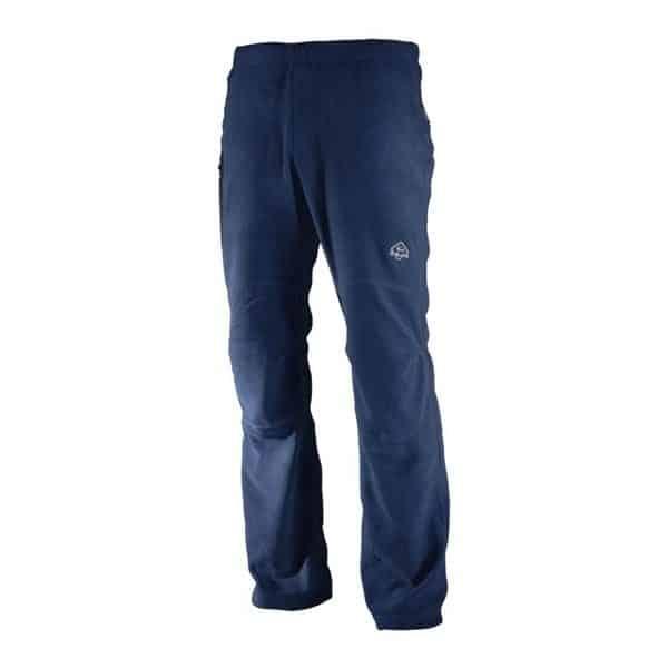 ZAJO - Climber100 - nohavice dámske, pánske