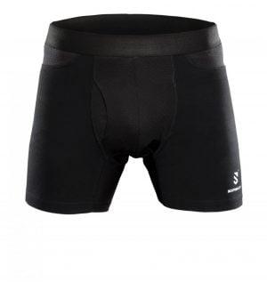 SCUTUM-TREY-OD  funkčné boxerky