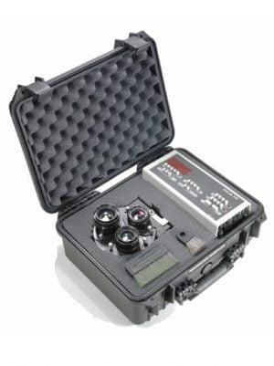 PELI® Box 1450