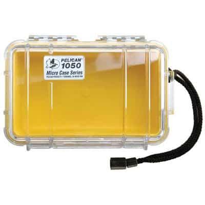 PELI® Box 1050