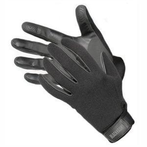 BLACKHAWK rukavice Neoprene Patrol