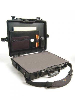 PELI® Attache Computer Box 1490