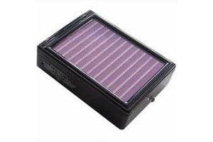 SPION GSM odposluch so solárnym dobíjaním