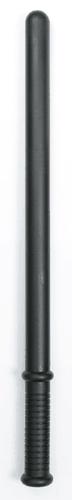 AFG Obušok dlhý 59cm
