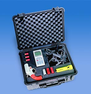 Peli® Box 1550