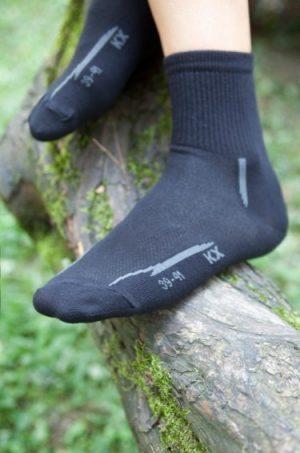 KLIM Ponožky LITE