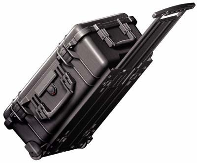 Peli® Box 1610