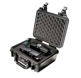 PELI® Box 1200