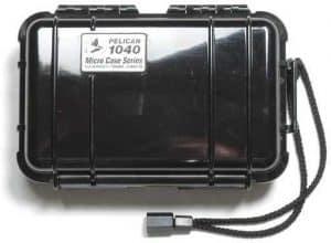 PELI® Box 1040