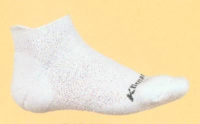 KLIM Ponožky FIT SHORT