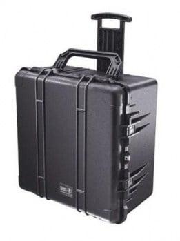 Peli® Box 1640