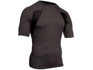 BLACKHAWK inteligentné tričko KR