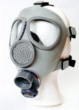 Ochranná maska CM-4