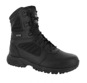 MAGNUM LYNX 8 obuv